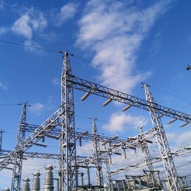 電力関連商品