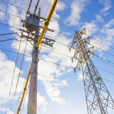 電気・通信工事