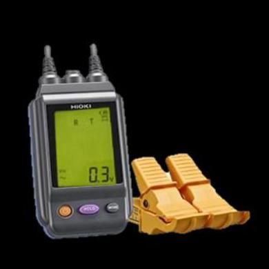 非接触電圧計 PD3259-10